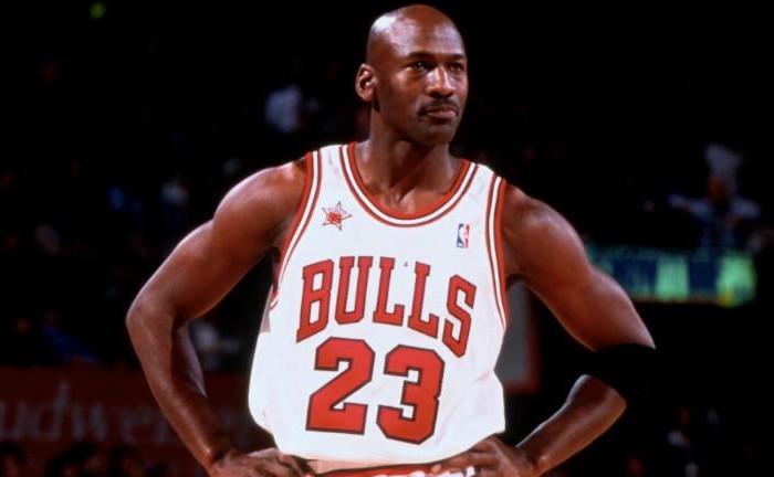 NBA, Baloncesto: Michael Jordan celebra 55 años