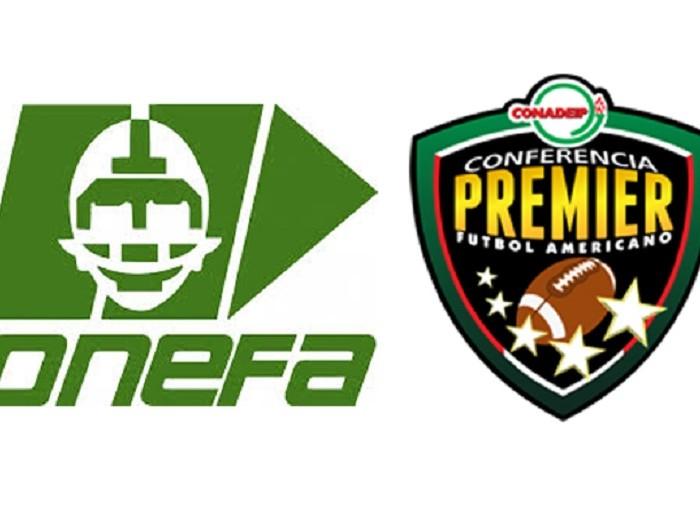 Futbol Americano: Desacuerdo entre ligas