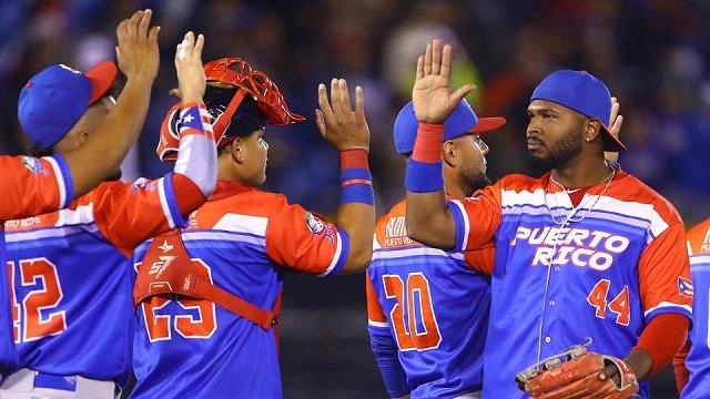 Beisbol, CBPC: En cerrado duelo, Criollos abre la Serie derrotando al anfitrión Tomateros