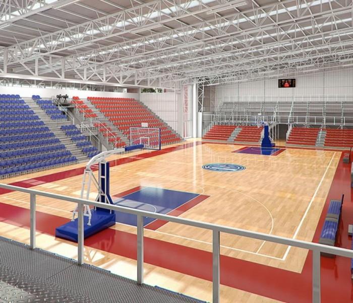 LDA, Baloncesto: Definida la primera semifinal