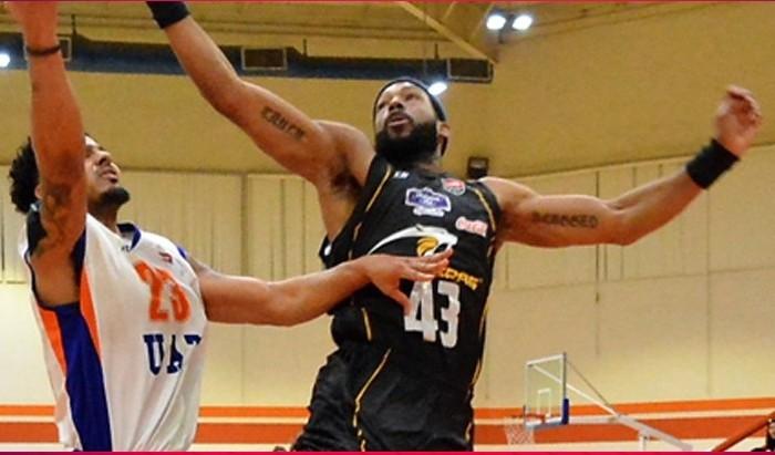 LNBP , Baloncesto: Panteras se prepara para cerrar la temporada