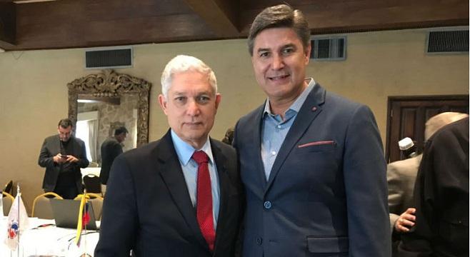 Beisbol, CBPC: La Serie del Caribe regresará a México en el 2021