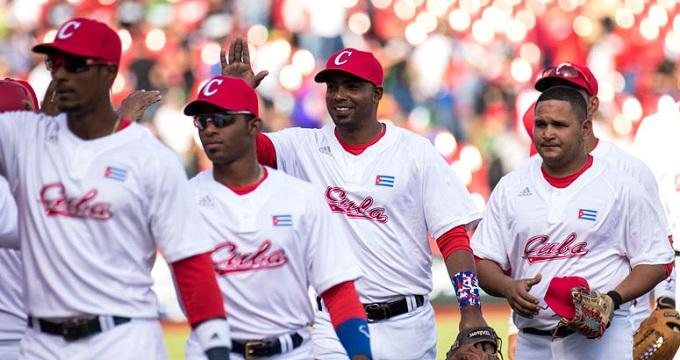 Beisbol, CBPC: Alazanes de Granma inicia la Serie del Caribe con victoria sobre Venezuela