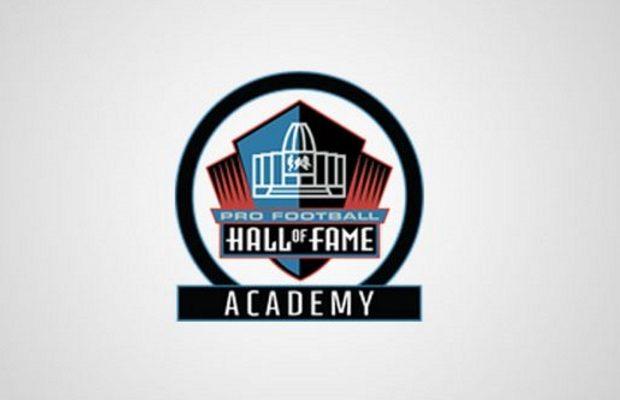 Futbol Americano: México es la casa del Camp Hall of Academy