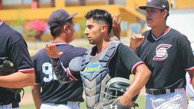 Beisbol, LMB: Sultanes-Tecolotes con paso firme