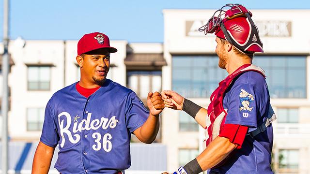 Beisbol, LMB: Se fortalece el bullpen bélico