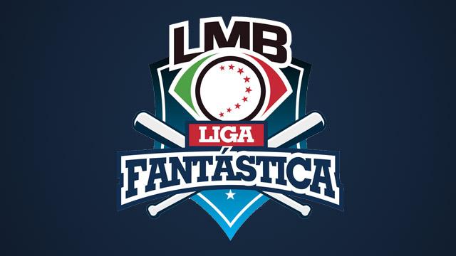 Beisbol, LMB: Regístrate y juega ya en la Liga Fantástica