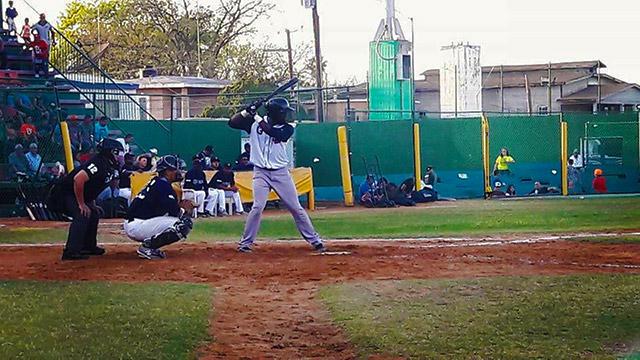 Beisbol, LMB: Tecolotes salió airoso en el Parque La Junta
