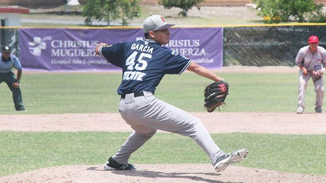 Beisbol, LMB: Actividad del domingo en la Liga Doble A 2018 en la Academia