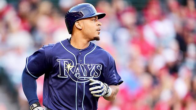 Beisbol, LMB: Desmond Jennings fortalece a Acereros