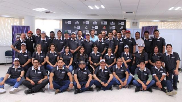 Beisbol, LMP: Un éxito el MerCom 2018 de la Liga Mexicana del Pacífico