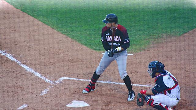 Beisbol, LMB: Guerreros ganó la serie en Laredo