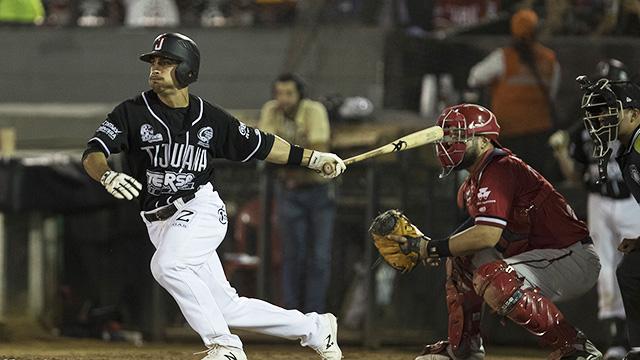 Beisbol, LMB: Amarran Toros serie contra Piratas