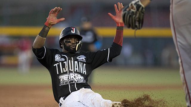 Beisbol, LMB: Toros ganó la serie completa a Campeche