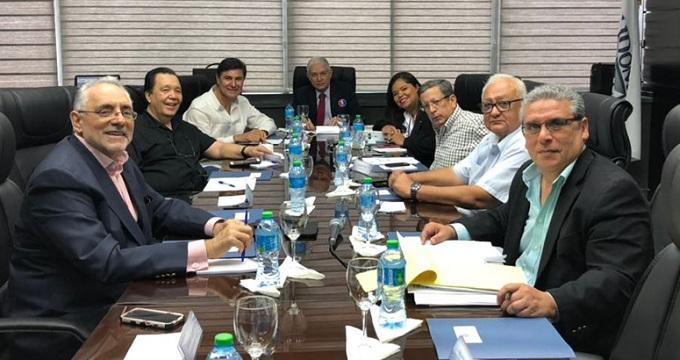Beisbol, LMP, CBPC: Firme Barquisimeto 2019 para Serie del Caribe