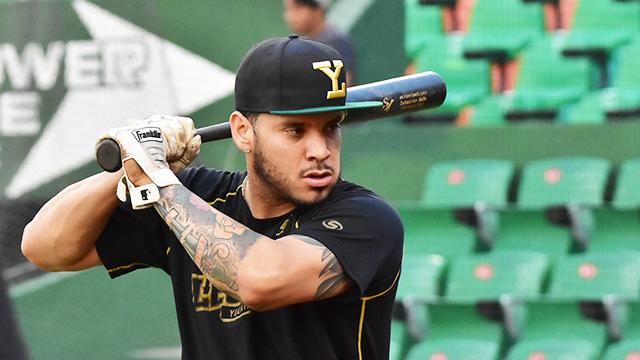 Beisbol, LMB: Leones, a convertir su éxito en títulos