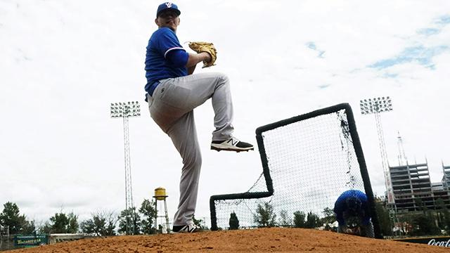 Beisbol, LMB: Día 12 de prácticas para Generales de Durango