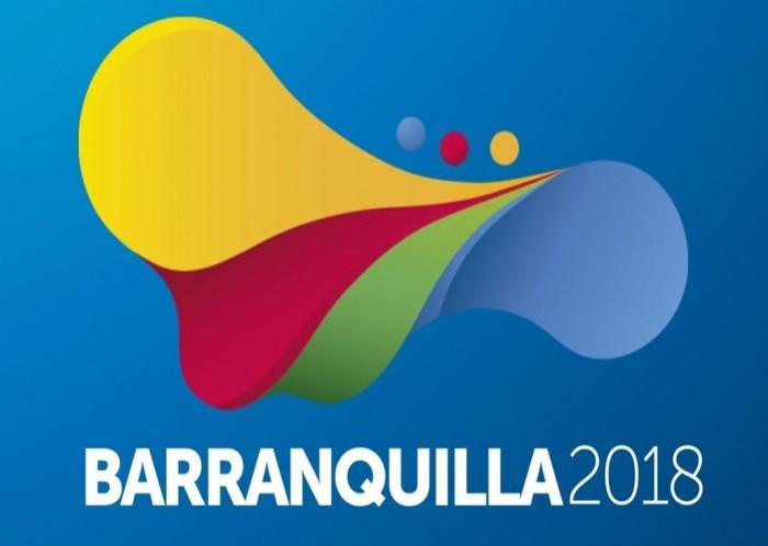 Juegos Centroamericanos: Comienza venta de boletos para JCC 2018