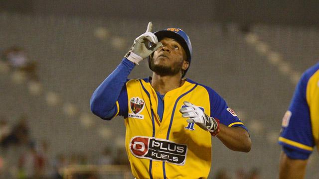 Beisbol, LMB: Olmecas se impuso en Torreón para emparejar la serie