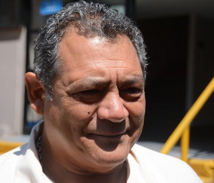 JCC, Pentatlón: Los relevos mixtos y femeniles regresan al pentatlón