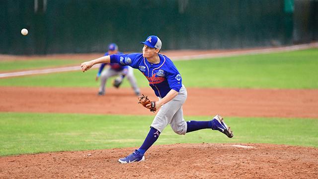 Beisbol, LMB: Acereros superó a Saltillo y se mantiene invicto
