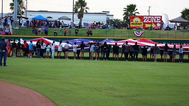 Beisbol, LMB: Monclova se lleva la serie de Laredo
