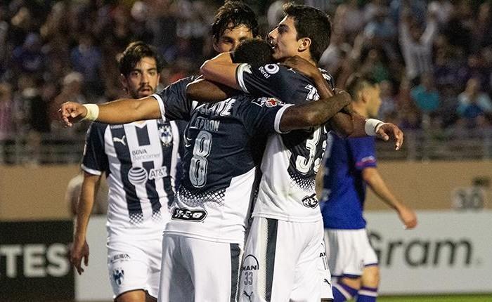 Fútbol: Cruz Azul continúa con descalabros en su pretemporada
