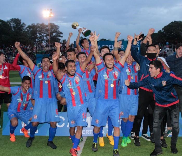 Fútbol: Tepatitlán tendrá nuevos dueños, quieren llevarlo al Ascenso MX