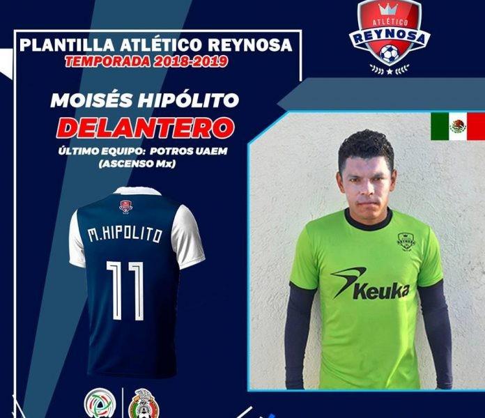 Liga Premier: Reynosa sin pretextos