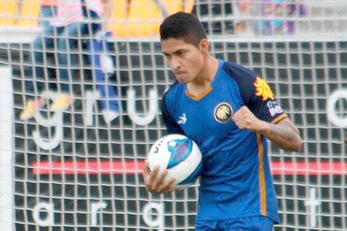 Futbol, Liga Premier: Gavilanes tiene buen arranque
