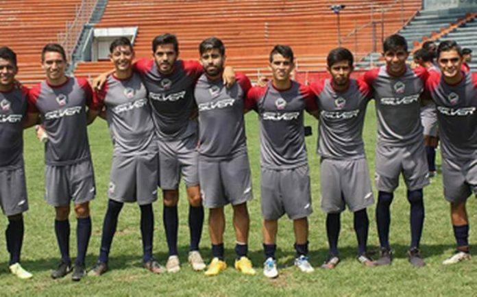 """Liga Premier: """"El Chetos"""" Rodríguez comprometido con la trinca"""