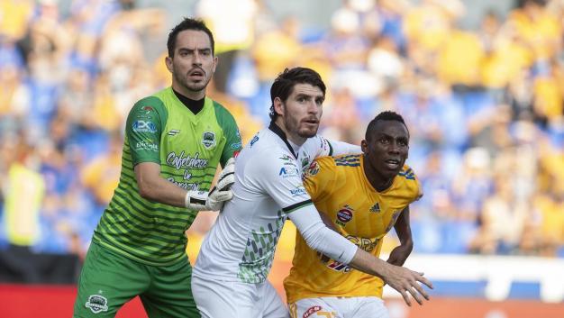 Fútbol: Tigres cierra el año alistando el Clausura 2019