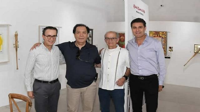 Beisbol, LMP: La LMP agradece solidaridad de Don Alfredo Harp Helú con Sonora y Sinaloa