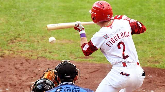 Beisbol, LMB: Diablos Rojos se prepara para la final de la Zona Sur
