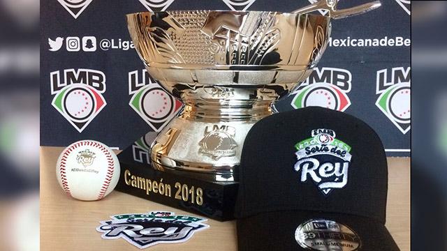 Beisbol, LMB: Se activa en Twitter Emoji de Copa Zaachila