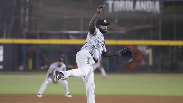 Beisbol, LMB: Sultanes venció a Toros para avanzar a la final de la Zona Norte