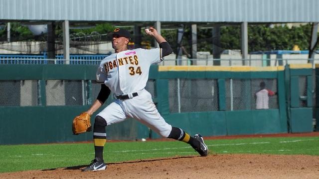 Beisbol, LBPRC: Carolina sube al primer puesto de la Liga Roberto Clemente
