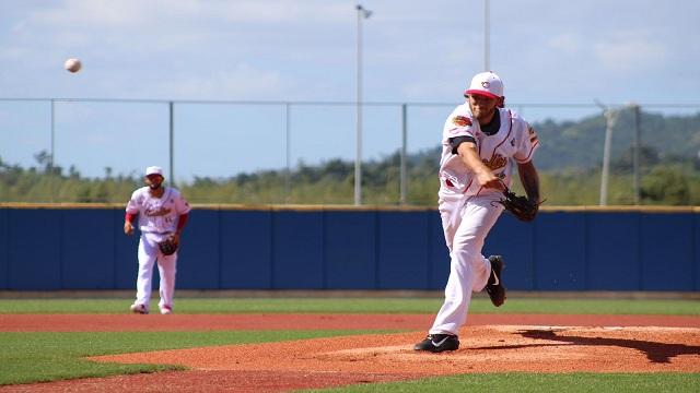 Beisbol, LBPRC: Dividen honores en Gurabo