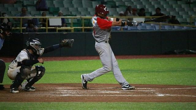 Beisbol, LBPRC: Criollos detuvo a Gigantes con blanqueada