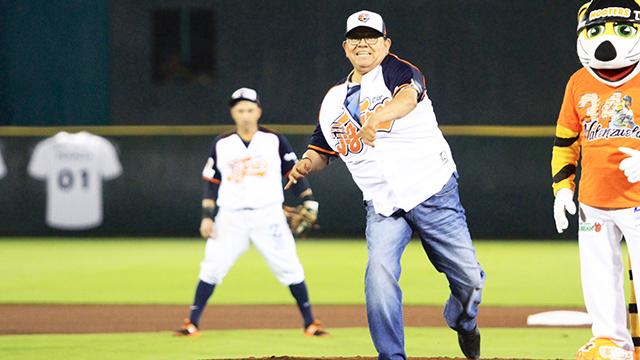 Beisbol, LMB: ¡Feliz Cumpleaños 58 para Fernando Valenzuela!