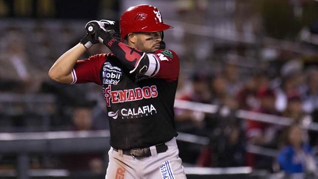Beisbol, LMP: Los Venados construyen triunfo en doce capítulos