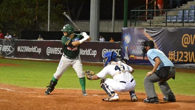 Beisbol, LCBP: Toros fue le rey de la selva en Montería