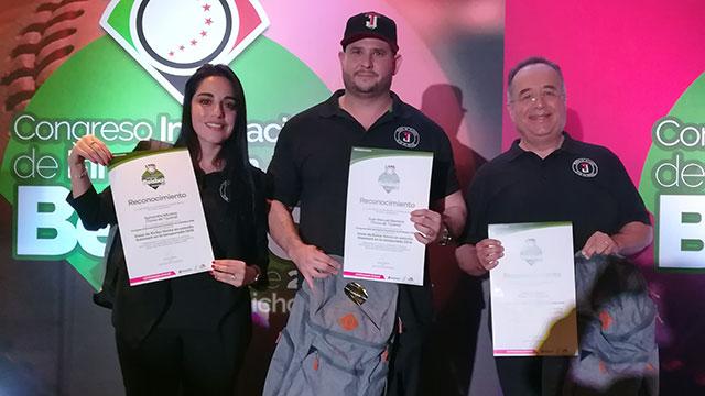 Beisbol, LMB: Toros de Tijuana: caso de éxito comercial