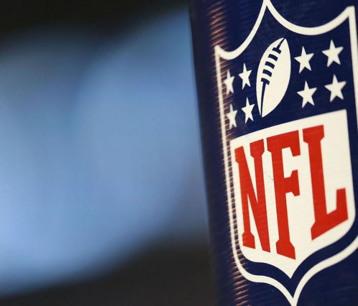 NFL: México no se queda sin NFL