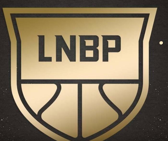 Básquetbol, LNBP: Comienzan las últimas jornadas del año en la #LNBP