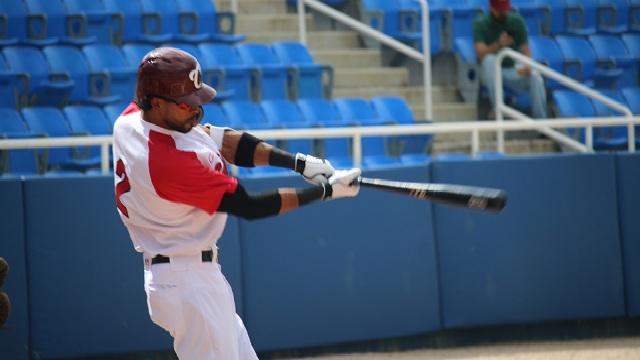 Beisbol, LBPRC: Se dividen la jornada Caguas y Mayagüez