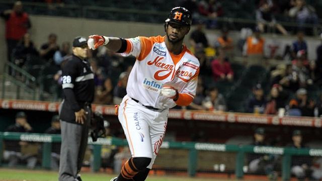 Beisbol, LMP: Naranjeros aprovechó todo en la localía y barrió la serie