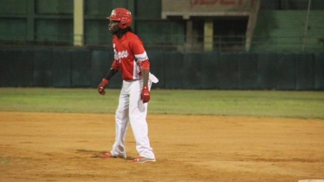 Beisbol, LCBP: Arroyo coronó épica remontada sobre Leones
