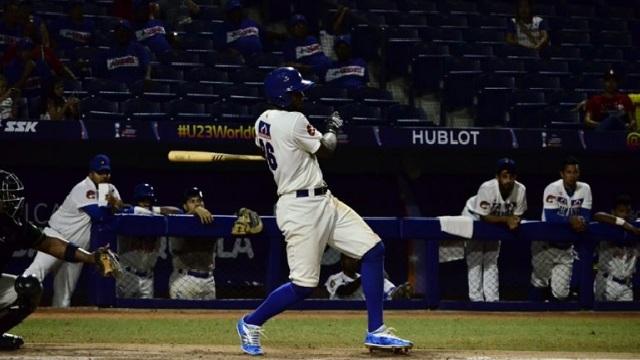 Beisbol, LCBP: Ciriaco guió a Caimanes al triunfo 28 de la campaña