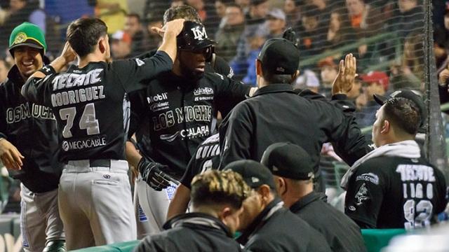 Beisbol, LMP: Con gran labor de Jaime Lugo, Cañeros ganó su pase a semifinales